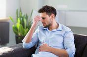 Perut Kembung Setiap Pagi? Ini Penyebab dan Cara Menghentikannya
