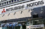 2020, Mitsubishi Mulai Jualan SUV Listrik