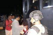 Setelah Demo Tuntut Perbaikan Fasilitas, Napi di Rutan Idi Dipindah