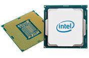 Intel Resmikan Prosesor Desktop Core Generasi ke-8