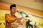Pengurus Golkar se-Jabar Siap Mundur jika Dedi Batal Dicalonkan di Pilkada Jawa Barat