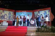 Indonesia Culinary Conference, Naikkan Harkat dan Martabat Kuliner Indonesia