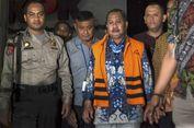 Suap Ketua Pengadilan Manado, KPK Dalami Proses Penanganan Perkara