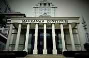 MK: Ketentuan Investasi Dana Haji Jamin Kepastian Hukum bagi Calon Jemaah