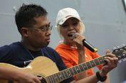 Syaharani Pernah Dibilang Tidak Keren karena Nyanyikan Lagu Daerah