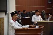 Dedi Mulyadi: Gara-gara SK Bodong, Golkar Seperti Bukan Partai Modern