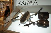 Setelah Hero 6, Drone GoPro Karma akan Menyusul Masuk Indonesia