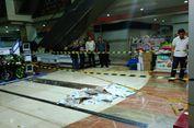 Polisi Cari Teman Dekat WN Filipina yang Loncat di Blok M Square