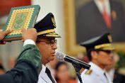 Hanura Minta Semua Pihak Tenang Sikapi Pernyataan Anies soal 'Pribumi'