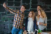 Tips Hadapi Milenial di Dunia Kerja...