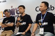 Gelar Kompetisi Finspire, Mandiri Capital Cari Startup Fintech Potensial
