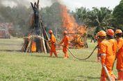 Sampoerna Agro Bina Desa Siaga Api