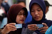Belum Punya KTP, Bagaimana Cara Registrasi Kartu Prabayar?