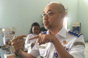 Sejak Truk Dibatasi, Kecepatan Laju Kendaraan di Tol Jakarta-Cikampek Meningkat