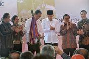 Apa Alasan Jokowi 'Ancam' Cabut Izin Investor yang Tak Membangun dalam 6 Bulan?