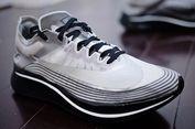 Zoom Fly SP, Usaha Nike untuk mengalahkan Adidas