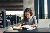Takut Gagal Dapat Beasiswa gara-gara Surat Motivasi, Simak Cara Ini…