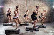 Yoga dan Aerobic Bisa Meminimalisir Risiko Penyakit Jantung