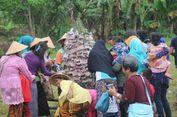 Menjaga Warisan Gerabah dari Generasi ke Generasi di Borobudur