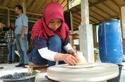 UNESCO Libatkan Anak Muda di Situs Warisan Dunia Untuk Kre   atif