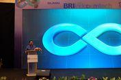 Pameran Gadget dan Teknologi Indocomtech 2017 Resmi Dibuka