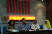 Ombudsman Sebut Preman Jadi Perantara Oknum Satpol PP dan PKL