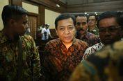 Polisi Diminta Hentikan Proses Hukum Penyebar Meme Novanto