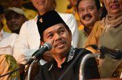 Setya Novanto Ditahan, Dedi Mulyadi Desak Pergantian Ketua Umum Golkar
