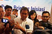 Dua Pekan, 60 Juta Kartu SIM Prabayar Sudah Teregistrasi