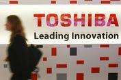 Bisnis TV Toshiba Dijual ke Hisense Rp 1,5 Triliun
