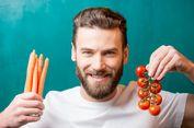 Manfaat Tomat Bagi Vitalitas Seksual Pria