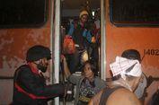344 Warga yang Disandera KKB Dievakuasi ke 2 Lokasi Penampungan di Papua