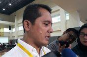 KPK Bisa Terapkan 'Obstruction of Justice' Bagi yang Lindungi Novanto