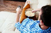 10 Kebiasaan Sepele yang Merusak Kesehatan