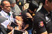 Penyesalan NW, Ibu yang Tega Bunuh Anaknya karena Sering 'Ngompol'