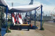 Lewat Sail Sabang, Luhut Akan Perkenalkan Wisata Maritim Indonesia