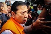 Menurut Pengacara, Setya Novanto Punya Dua Jam Tangan Richard Mille