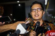 Kasus Suap Auditor BPK, Bos Jasa Marga Purbaleunyi Segera Diadili