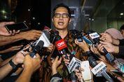 KPK Berharap Novanto Kooperatif dalam Sidang Kasus e-KTP