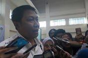 Pria Ini Habiskan Miliaran Rupiah di Lelang Barang Rampasan KPK