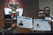 Ini Ciri-ciri Dua Orang yang Diduga Pelaku Penyerangan Novel Baswedan