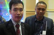 Menang di Singapura, Film Pendek Indonesia Dibuat Cuma 2 Minggu