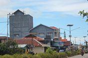 Bangun Hotel Burung Walet, Pengusaha di Sebatik Ini Raup Untung Besar