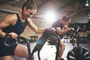 Mengapa Olahraga Terlalu Sering Justru Bikin Gemuk