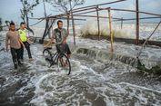 Siklon Tropis Terjadi di Filipina, Ini Dampaknya Bagi Indonesia