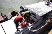 Usulan Indonesia Soal Subsidi Nelayan Kecil Disepakati WTO
