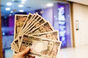 JICA Kucurkan Dana Rp 1 Triliun ke Indonesia Infrastructure Finance