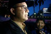 Ditarik Anies, Tidak Ada Pembahasan Raperda Reklamasi di DPRD DKI