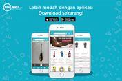 klikMRO Hadirkan Aplikasi Mobile dengan Ragam Fitur B2B