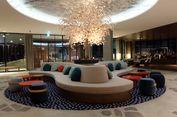 Mengintip Fasilitas Club Med Tomamu yang Baru Buka di Jepang